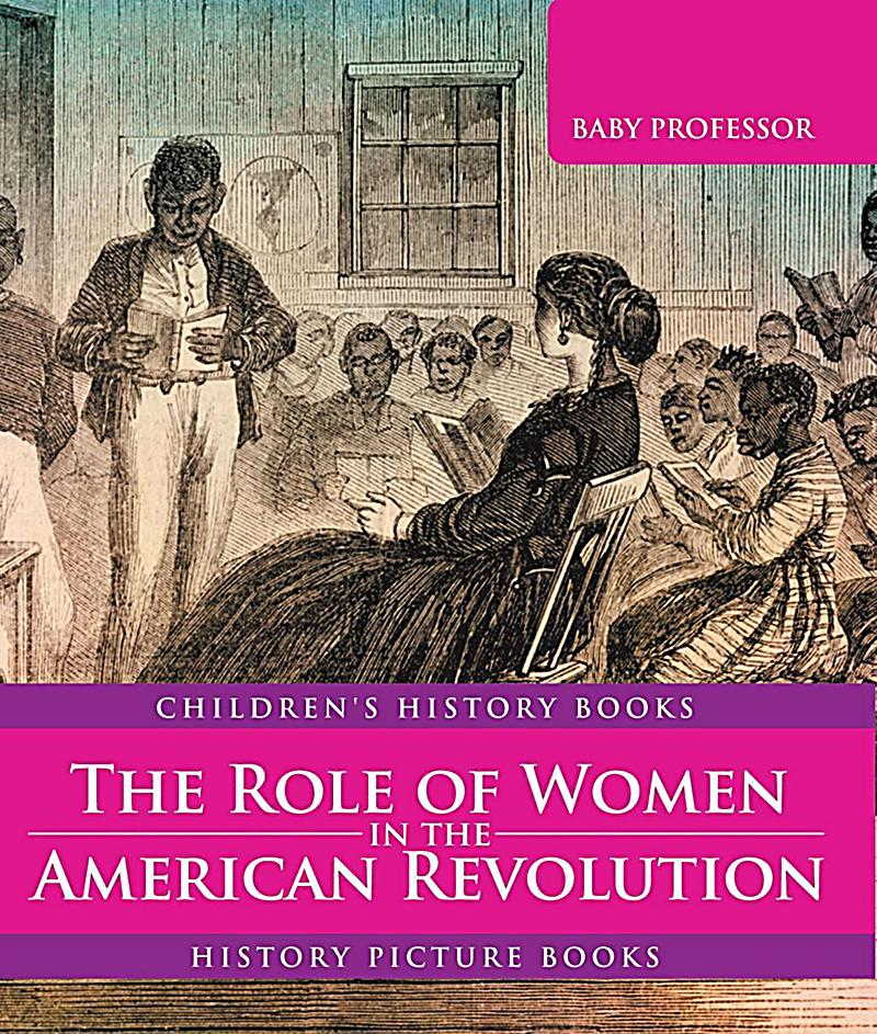 the market revolution in american history In the north and west during the 1820s and 1830s, a market revolution, spurred on by new developments in transportation, manufacturing, and farming, sets in motion changes that will affect the american people for generations to come.