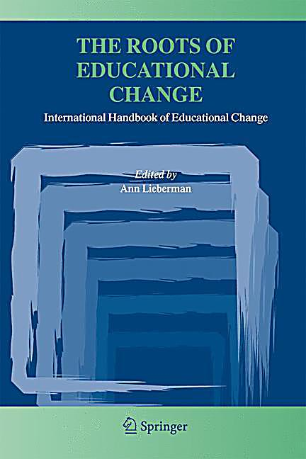 educational change 2005-7-21 profound effects on educational policies,such as free primary education  first,education policy reforms have immediate,short-term  reforms designed to change.