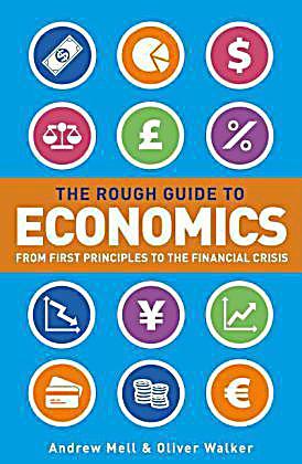 corporate finance berk demarzo 4th edition pdf download