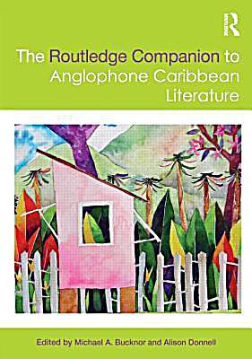 anglophone literature 1 Amazoncom: transitive cultures: anglophone literature of the transpacific ( 9780813591865): christopher b patterson: books  turn on 1-click ordering.