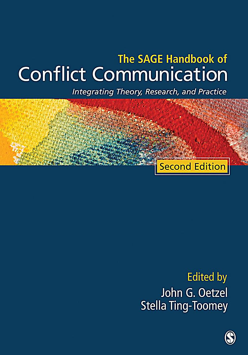 online Total Interaction: Theory and practice of a new paradigm for the