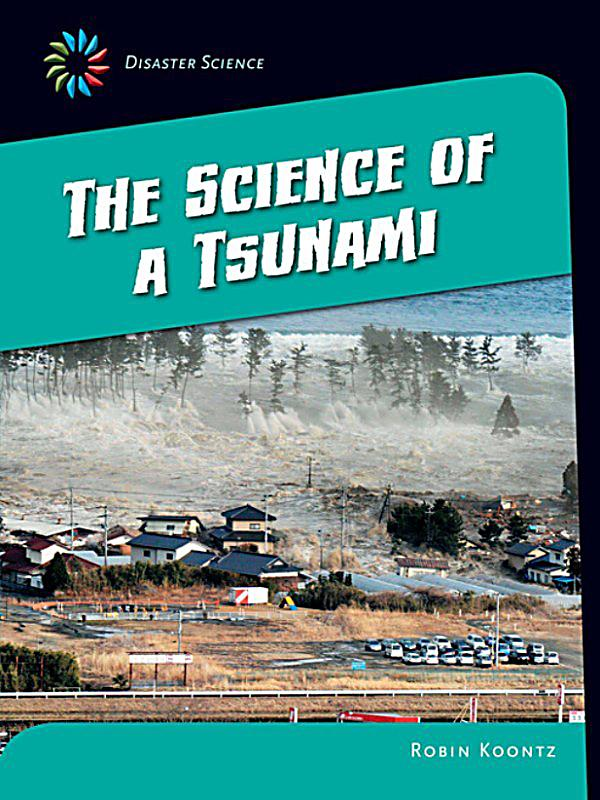 the science of a tsunami ebook jetzt bei. Black Bedroom Furniture Sets. Home Design Ideas