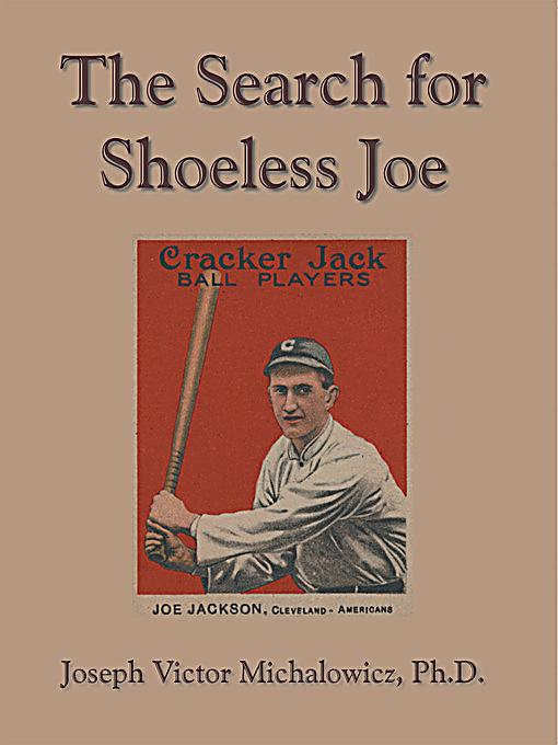 shoeless joe baseball is rays essay Comparison shoeless joe vs field of dreams him to build a baseball field in order to host shoeless joe jackson and board for rays character in.