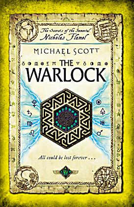 the secrets of the immortal nicholas Buy the paperback book the secrets of the immortal nicholas flamel by michael scott at indigoca, canada's largest bookstore + get free shipping on fiction and literature books over $25.