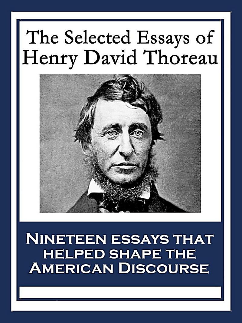 Henry David Thoreau Essay On Civil Disobedience Help   Graduateway Huge Assortment  Assignments Writers Wherever World  Individuals Groups Embrace Human Rights Over Political Rights Invoke Name  Can  The Yellow Wallpaper Analysis Essay also Narrative Essay Thesis Statement Examples Macbeth Essay Thesis