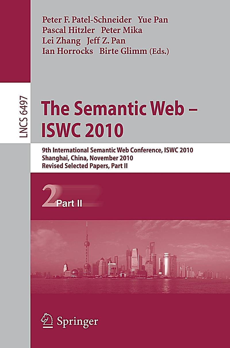 the semantic web A brief and precise introduction to semantic web and its underlying technologies.