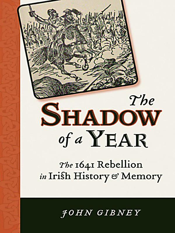 book john williamson nevin american theologian religion in