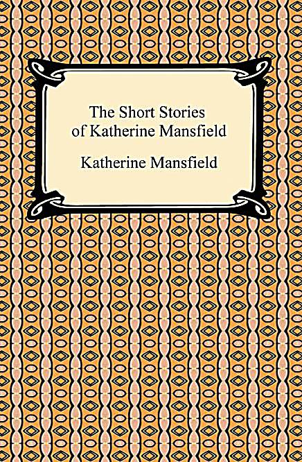 essay on katherine mansfield short story English composition 1 essay assignment 2 due dates eng 1001-07 analysis of a short story for essay 2, you need to analyze and explain one of the following short stories by katherine mansfield: the garden party the doll's.
