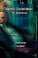 the sopranos online