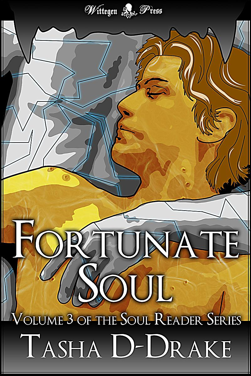 Untethered Soul Ebook