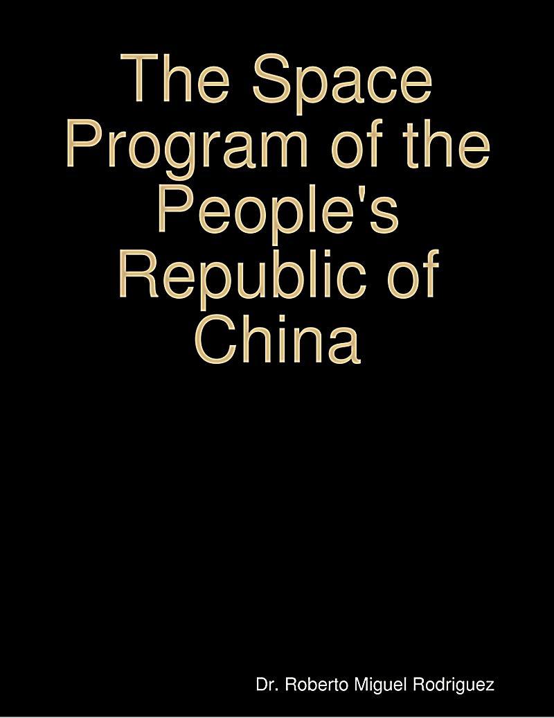 Taiwan Province, People's Republic of China