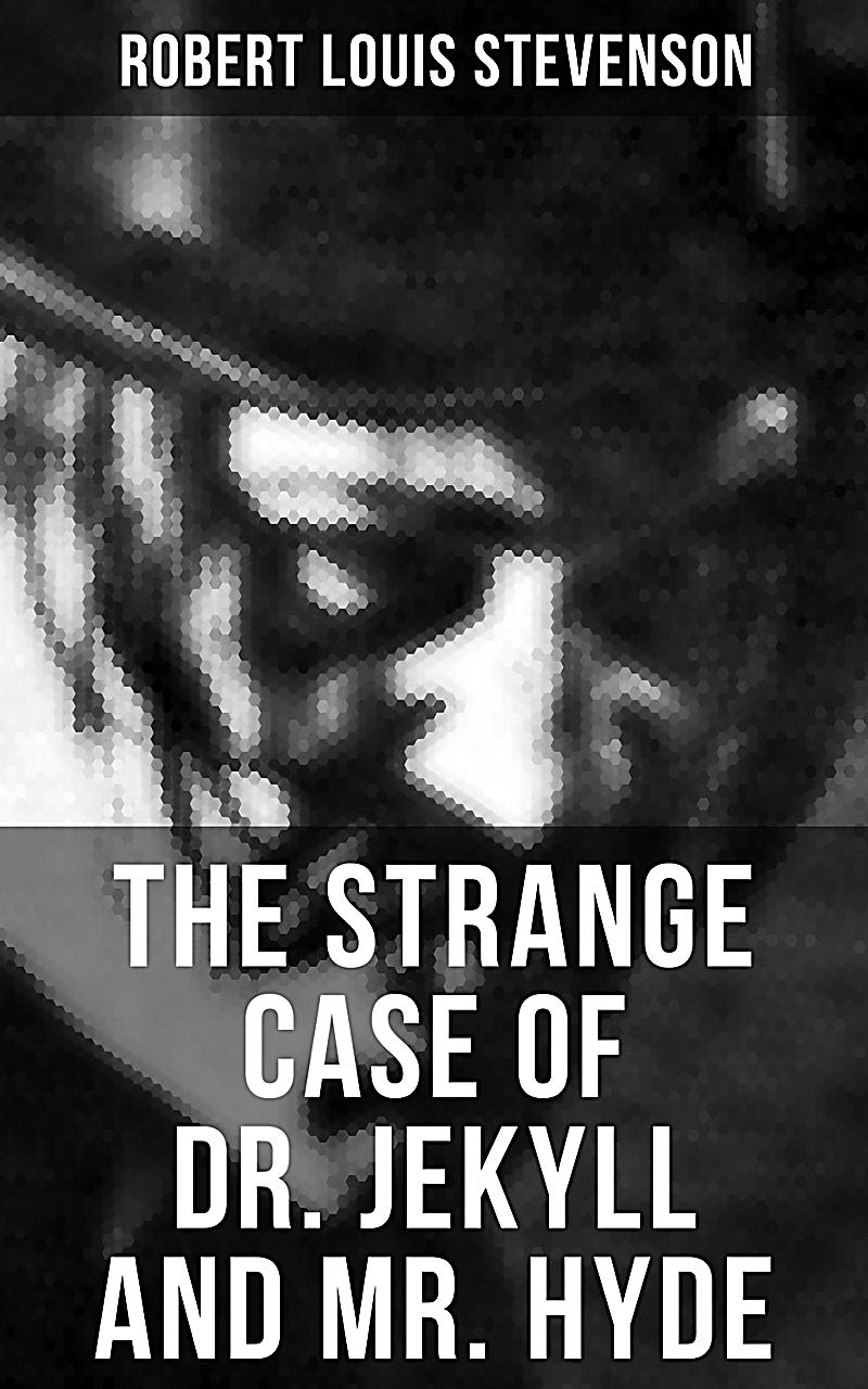 a strange case of dr jekyll and mr hyde Written by robert louis stevenson, narrated by scott brick download the app and start listening to the strange case of dr jekyll & mr hyde today - free with a 30 day trial.