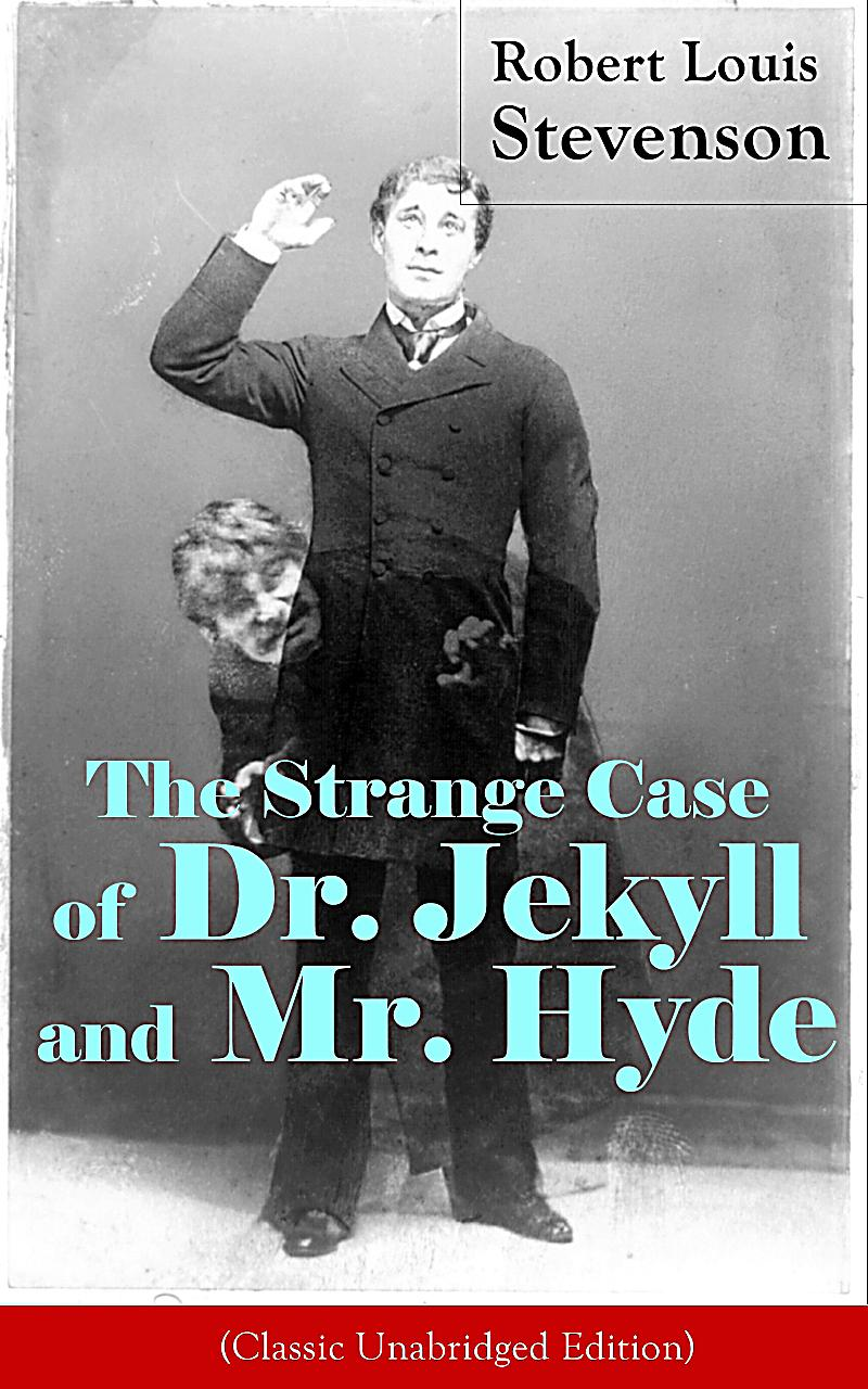 an analysis of the strange case of dr jekyll and mr hyde This study guide examines the top ten quotes from robert louis stevenson's story, the strange case of dr jekyll and mr hyde understanding these key quotations help.