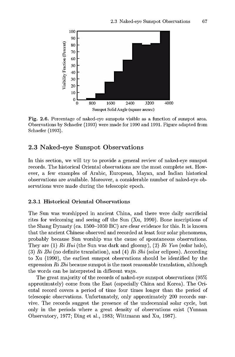 online 6720 linjär algebra kompendium