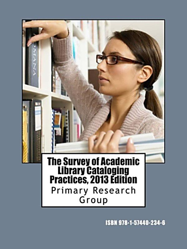 what is academic library pdf