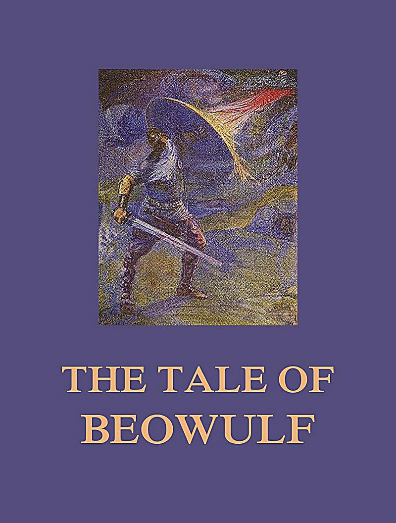 an analysis of the tale of beowulf Get the summaries, analysis, and quotes you need  the story told in beowulf  occurs around 500 ad, and many of the characters in the story can be directly.
