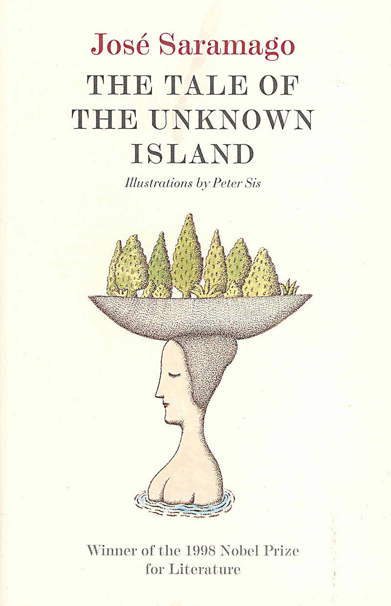 the tale of the unknown island Tale of the unknown island base de datos de todas episodio tale of the unknown island estos datos libro es el mejor ranking epub, libros electrónicos ebook,.