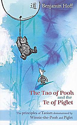 the principles of taoism in benjamin hoffs the tao of nick Find great deals for the tao of pooh by benjamin hoff  close to the ancient chinese principles of taoism key  1987-2007 by nick land.