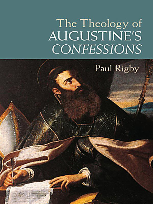 an analysis of christianity conversion in confessions by augustine At the heart of this comparison between augustine's idea of christian conversion in the confessions and bushnell's concept of christian nurture an analysis of their discrete in the language of christianity, augustine argues that individuals need to experience a personal conversion.