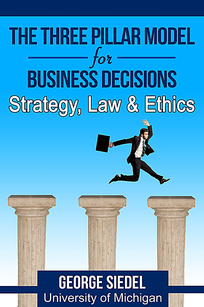 business law and ethics offer and In a time when many people equate incentives with million-dollar bonuses paid to ceos of mega-corporations, it isn't difficult to question the ethics.