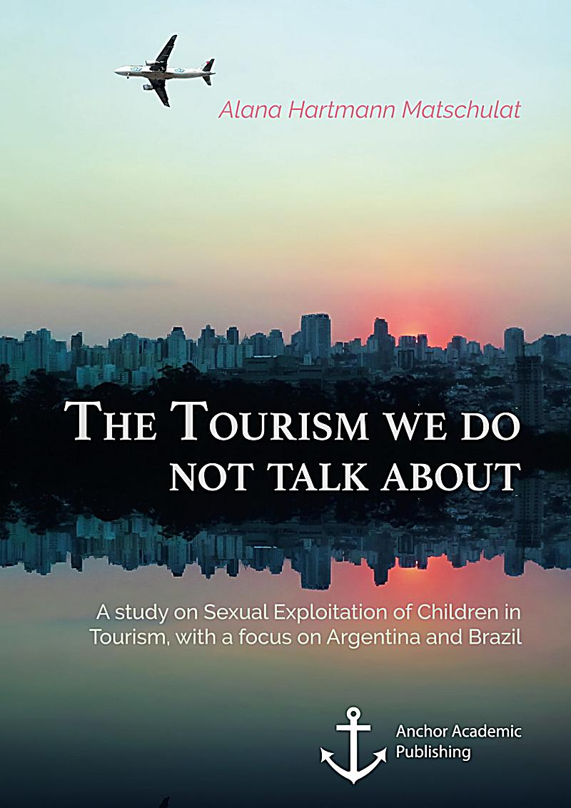 a study of tourism Scribd is the world's largest social reading and publishing site.
