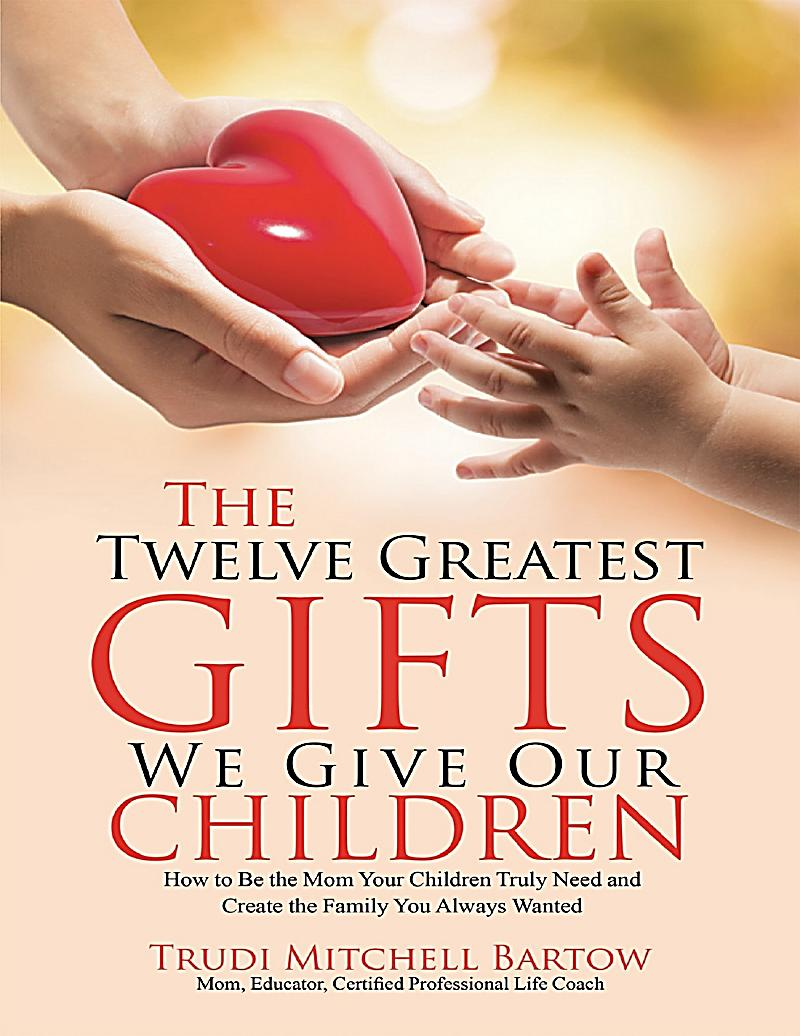 when we give our children everything I know you don't make mistakes, and if you gave me this child, you will also give me everything i need to bring her up in we must give our children a.