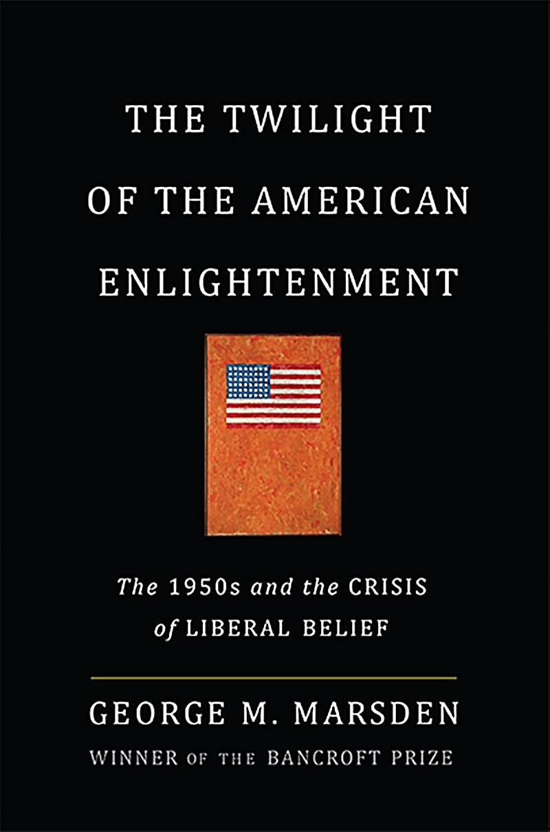 the american enlightenment By the late enlightenment, there was a rising demand for a more universal approach to education, particularly after the american and french revolutions the predominant educational psychology from the 1750s onward, especially in northern european countries was associationism, the notion that the mind associates or dissociates ideas through .