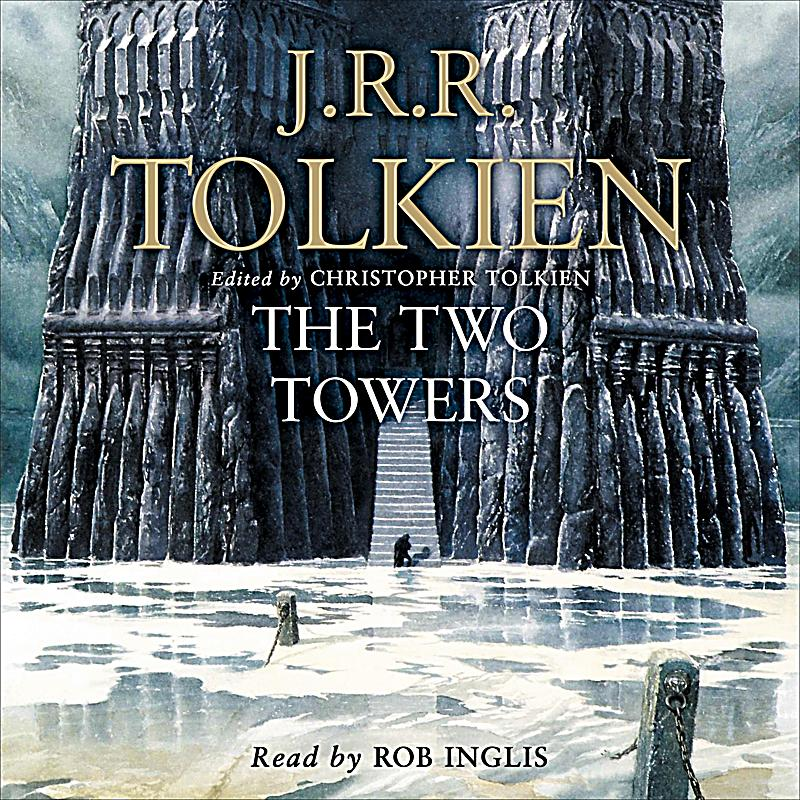 Download Lord Of The Rings Ebooks