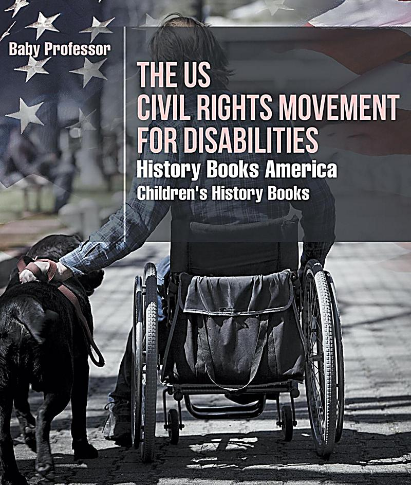 a history of the quest for civil rights in america 1963: the struggle for civil rights kennedy, johnson, and the quest for justice: the civil rights tapes new york: w w norton & co, 2003 saunders, doris e the day they marched institute of american history 5/5/2009.