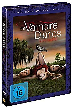 vampire diaries staffel 1 folge 1