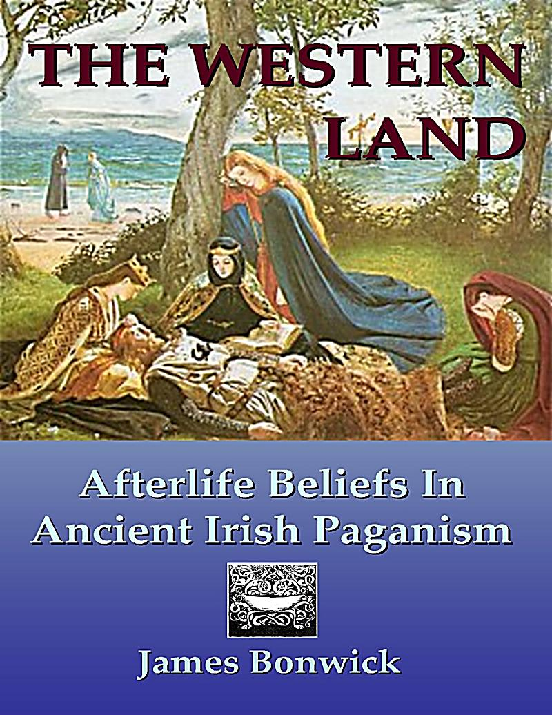 an essay on the old religion paganism It is an old religion with roots prior to  paganism and christianity are both equally portrayed and expressed in beowulf  essay about religion in beowulf: .