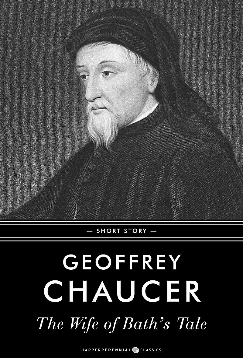Discuss Chaucer s use of irony in the General Prologue of the     American civil war homework help