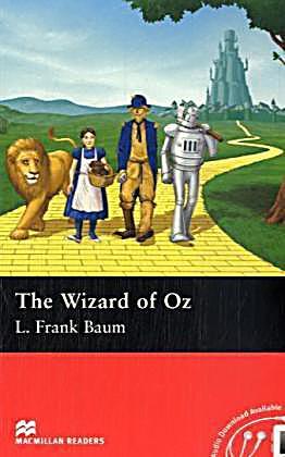wizard land online spielen