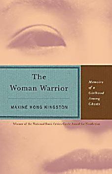 The no name woman maxine hong kingston