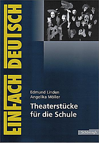 theaterst cke f r die schule buch portofrei bei. Black Bedroom Furniture Sets. Home Design Ideas