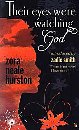 their eyes were watching god ch Students will understand the role that folk groups play in their own lives to turn to the last paragraph of chapter 3 in their eyes were watching god.