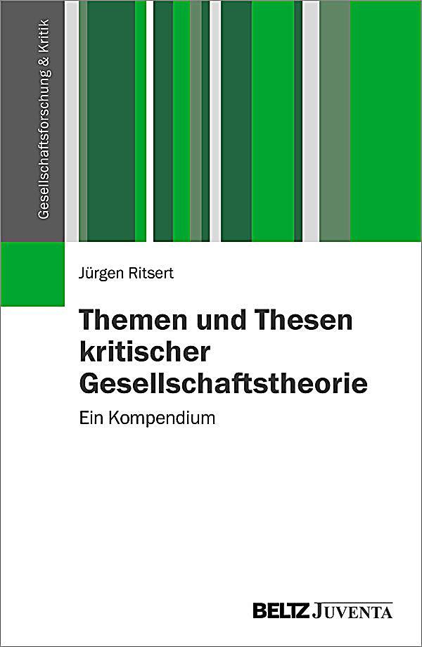 download John of Ibelin: Le Livre