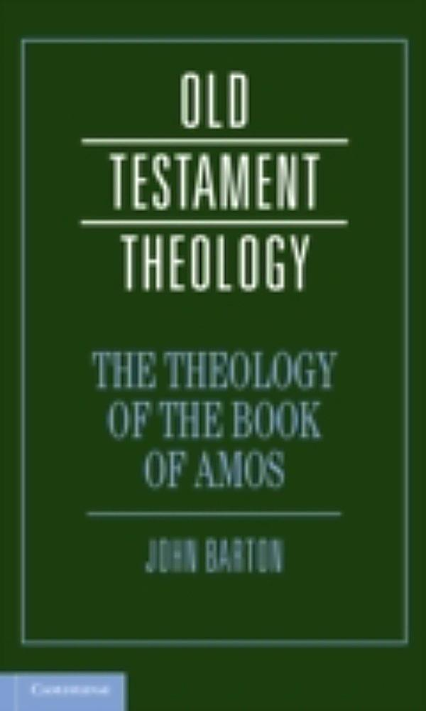 proclus elements of theology pdf