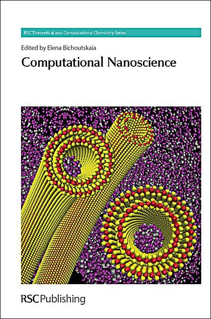 book оптимизация псевдообращение итерации и рекурсии