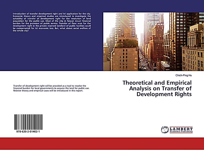 theoretical and empirical review of asset The purpose of this paper is to give a comprehensive theoretical review devoted to asset pricing models by emphasizing static and dynamic versions in the line w.