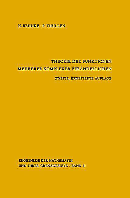 download generalized analytic automorphic forms in hypercomplex spaces