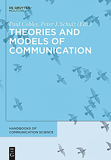 theories and models of communication Two-step flow model of communication, theory of communication that proposes  that interpersonal interaction has a far stronger effect on shaping public opinion.