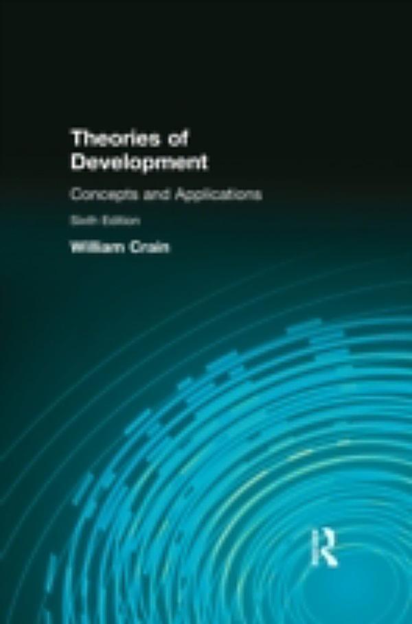 theories of urban development pdf