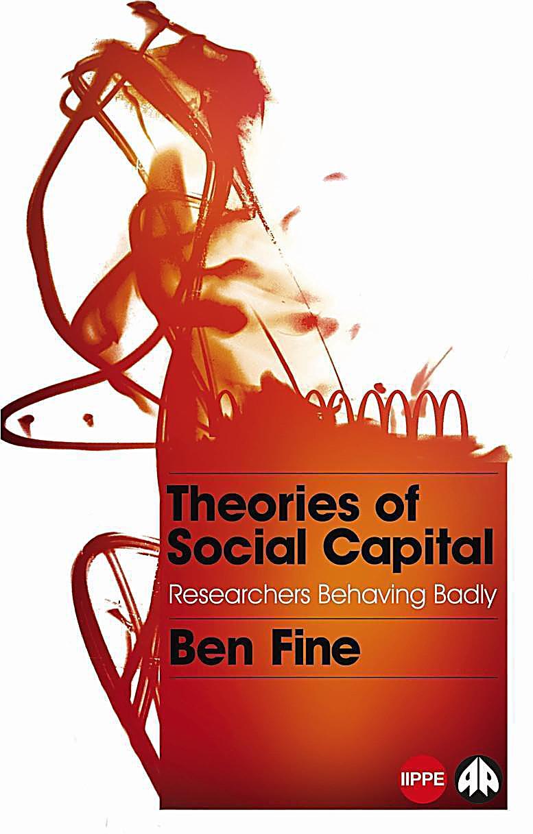 ebook Systemtheorie und Naturwissenschaft: Eine interdisziplinäre Analyse