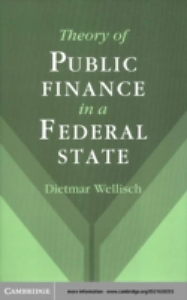 education from a public finance perspective Our entry on primary education and schools provides  how did the us finance  the expansion of public education.