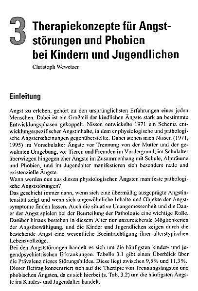 download Bodenschutz und Umgang