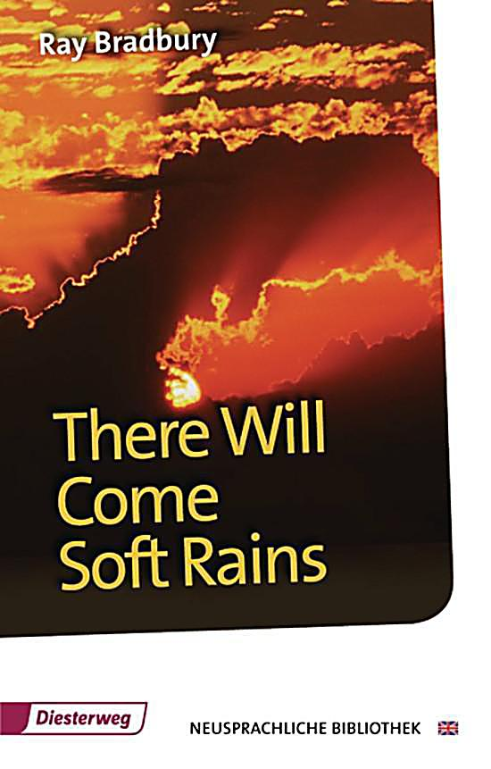 there will come soft rain research There will come soft rains by ray bradbury lesson plans and teaching  resources a close reading of there will come soft rains this handout  includes.