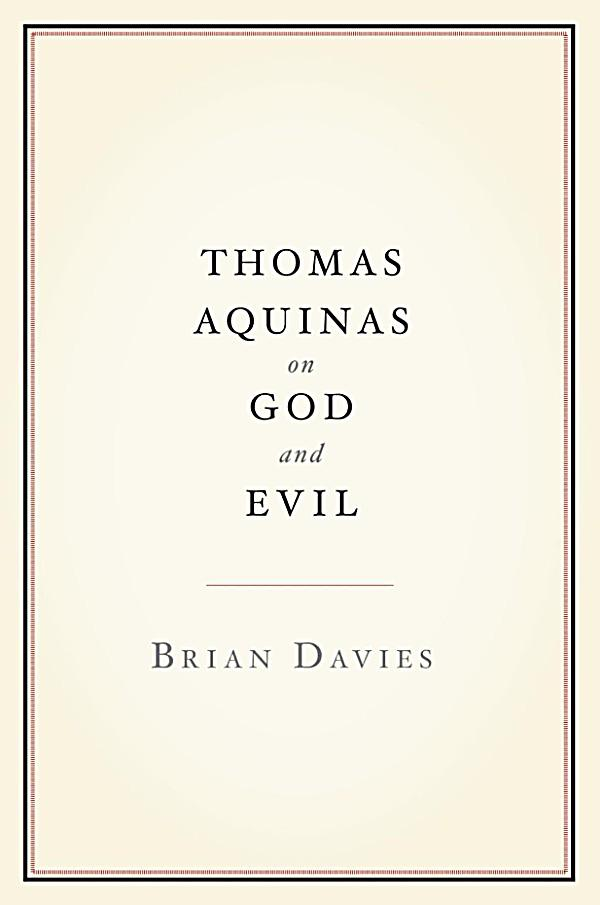 """a critical analysis on the metaphysics of st thomas aquinas Literary genre makes the text somewhat easier to read than the summa but no   pieper, """"the negative element in the philosophy of st thomas aquinas"""", the   or the logos is of importance as well to j pieper in his essay, translated into."""