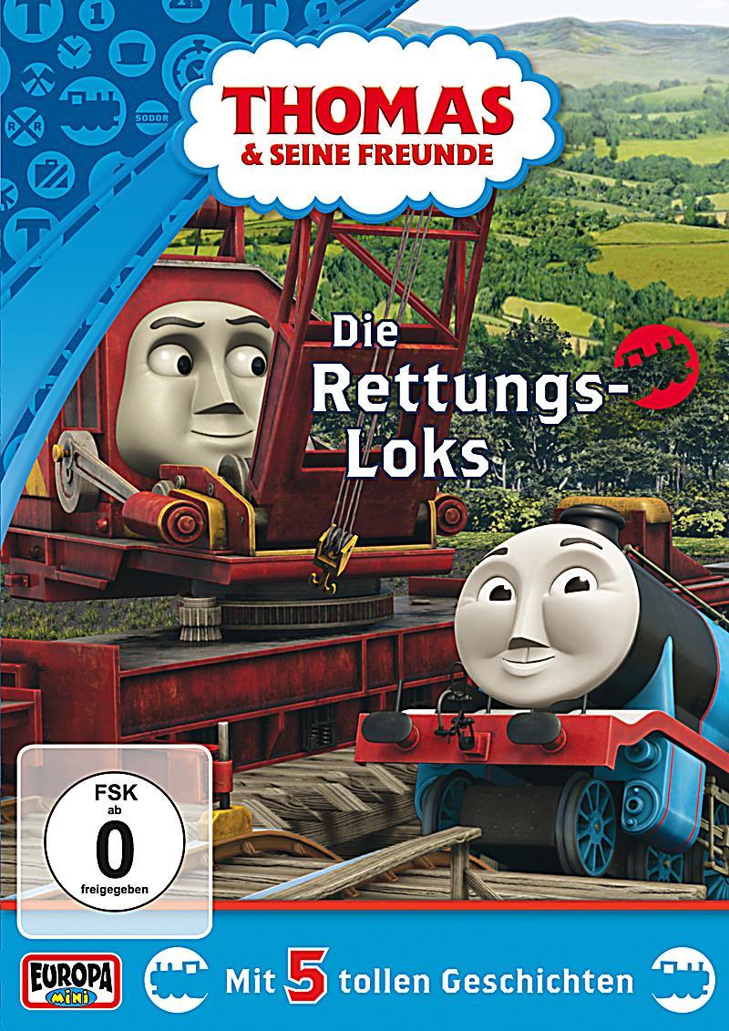 Thomas Und Seine Freunde Loks