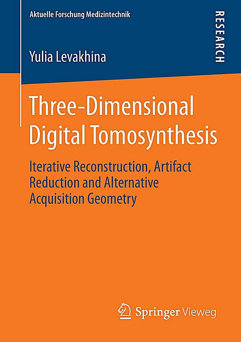 what is digital tomosynthesis 3d/tomosynthesis mammography allows radiologists to see through the breast  tissue, layer by layer, more closely by minimizing overlapping.